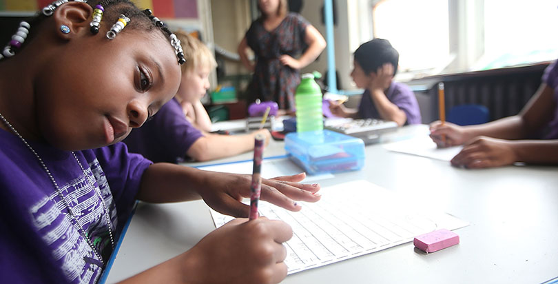 6 Innovative School Leaders Who Are Disrupting Traditional ...