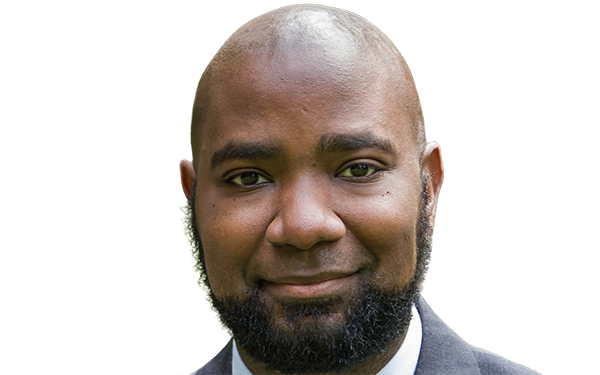interview nate bowling wa s teacher of the year on the  74 interview nate bowling wa s teacher of the year on the surprising reaction to his conversation essay