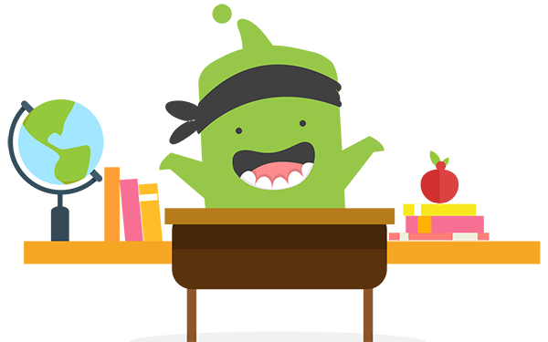 ClassDojo Announces the Launch of Student Stories: A New ...
