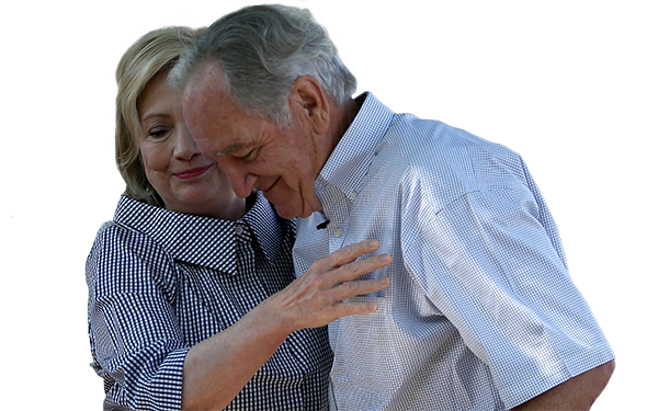 74 Interview Sen Tom Harkin On Endorsing Clinton Early And Why He S Wary Of Essa The 74