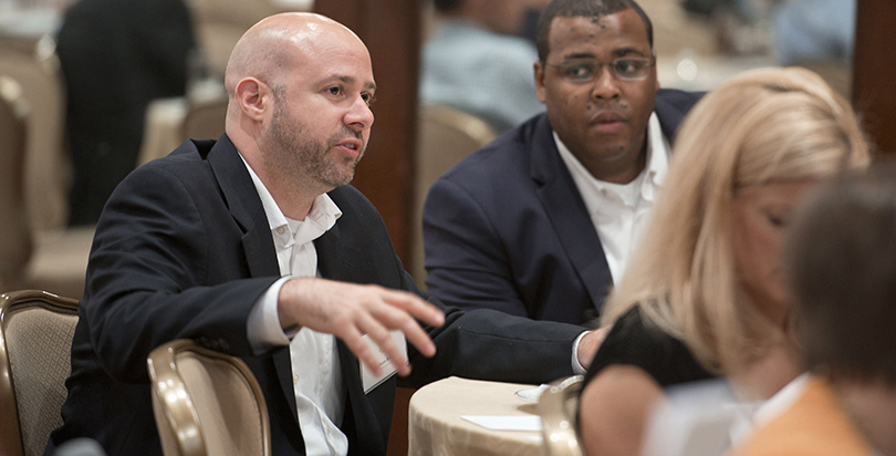 Trumps Education Pick Says Reform Can >> Five Surprising Facts About Jason Botel Trump S Pick For Senior