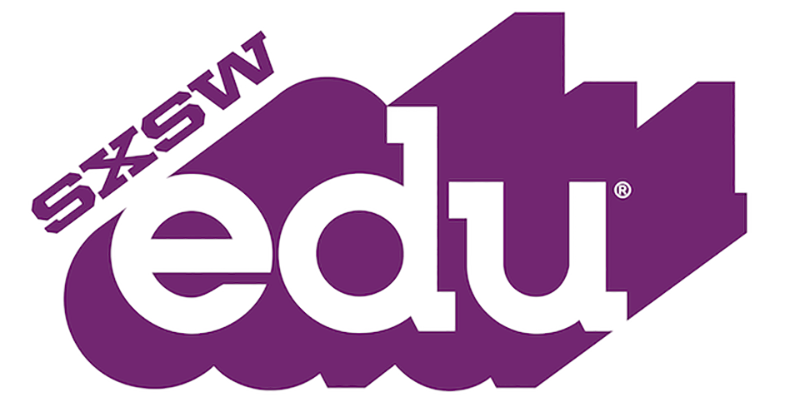 South By Southwest Education: The 17 Panels And Sessions To See At SXSW 2017
