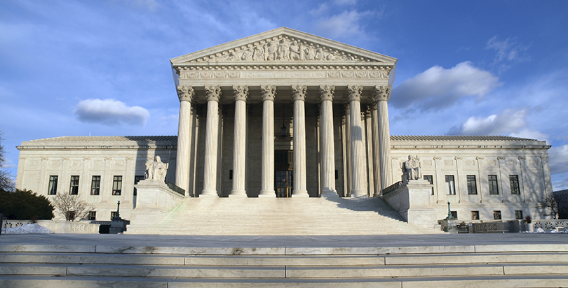 Supreme Court Ruling Alters Iep >> Supreme Court Sets New Standard For Special Ed Unanimously Rejects