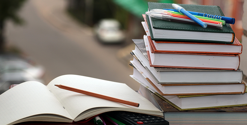 New Studies Suggest Choice of Curriculum and Textbooks Can Make a