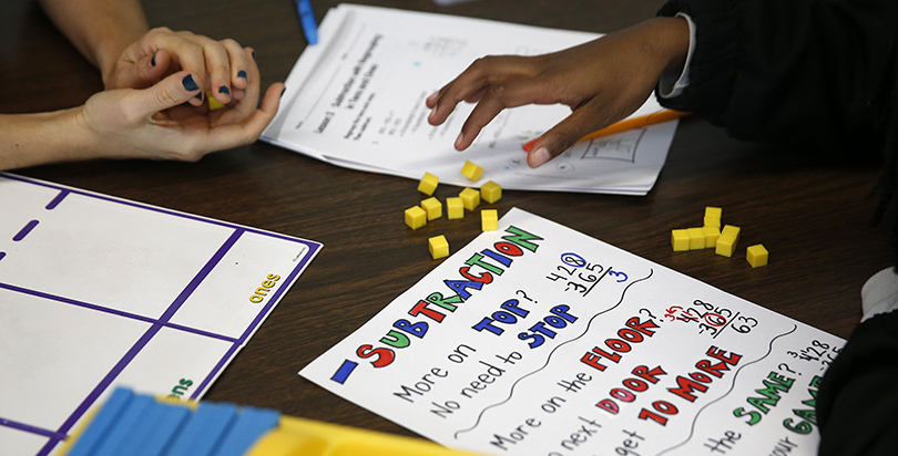 Personalized Learning Boosts Math Scores, New RAND Study Finds — But  Scaling Is a Challenge | The 74
