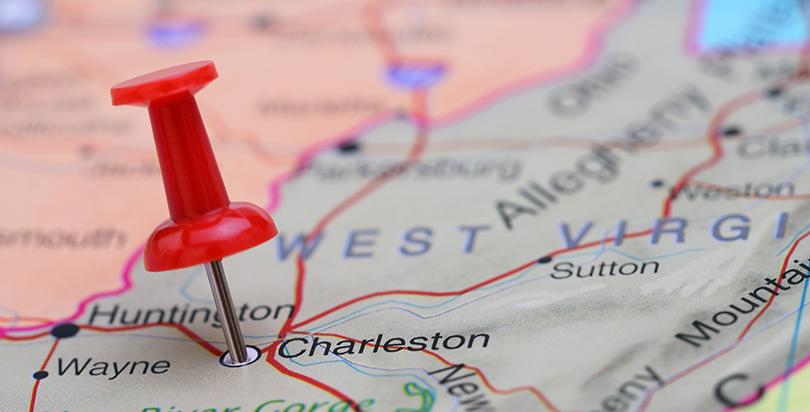 This Week In Essa New Info On W Virginia Texas Alabamas