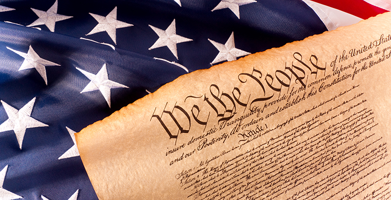 Yes, Undocumented Students Have Rights Under the U.S. Constitution ...