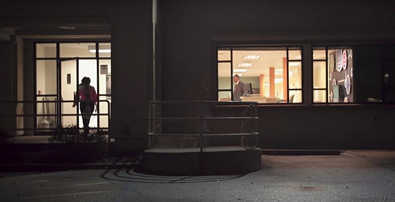 Acclaimed Netflix Documentary 'Night School' Profiles Indianapolis