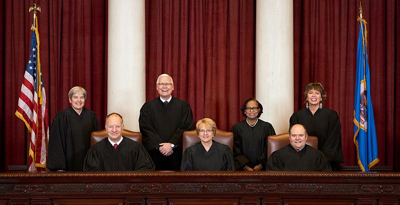 Key Minnesota Desegregation Case Asks >> Key Minnesota Desegregation Case Asks Chilling Question: Can Supreme Court Intervene to ...