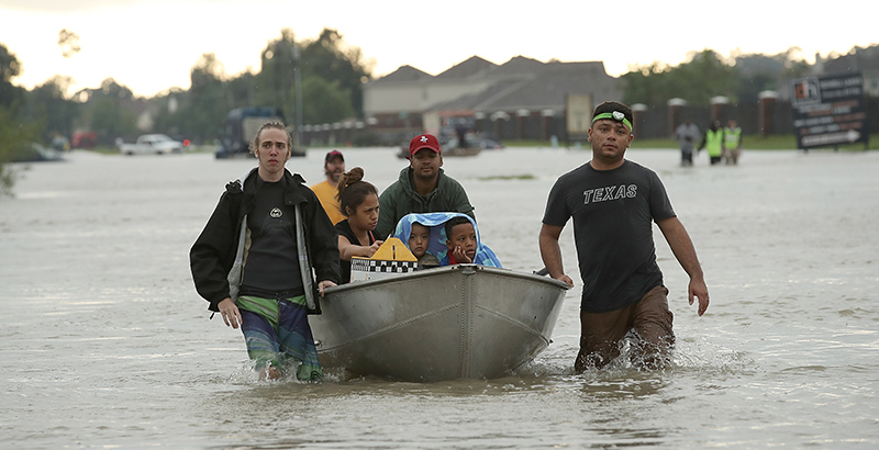 0e1ed7a9485 Texas Schools Face Long Road to Recovery After Hurricane Harvey | The 74