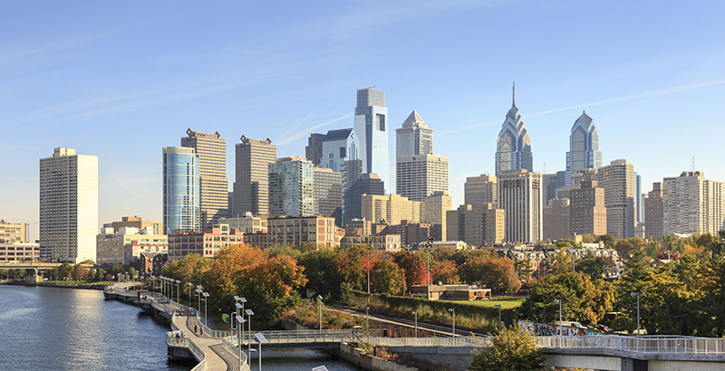 4 ways philadelphia can keep its schools moving in the right