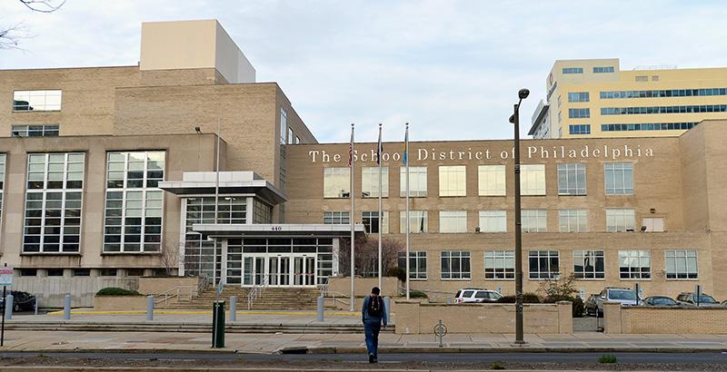 Newspaper Investigations Of Toxic >> Newspaper Investigations Of Toxic Asbestos Lead In Philadelphia