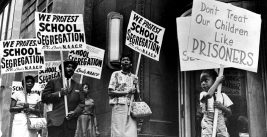 Bradford Free Education System Bought >> Derrell Bradford The 74