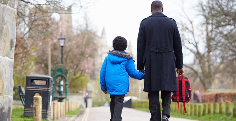 A Parents Perspective Excuse Me What >> A Parent S Perspective Excuse Me What Did You Call My Child When