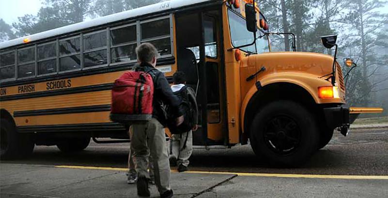 Analysis: Colorado Schools Sue Over Law Funding