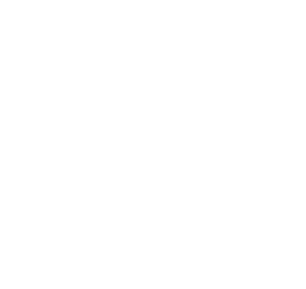 Keeping It 100