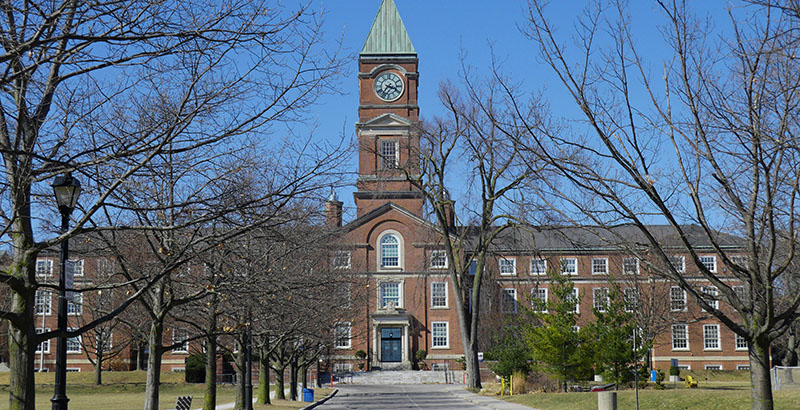 Small Liberal Arts Colleges >> Mckenna Many Families Aren T Sending Their Kids To Small Liberal