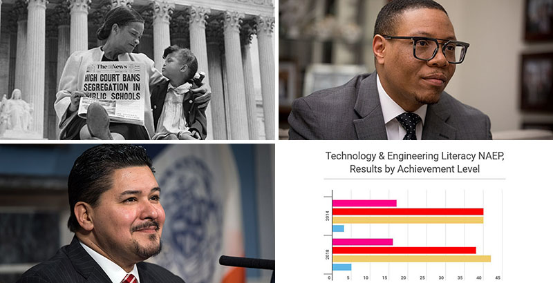 Feds Boost Spending On Special Ed >> The 9 Best Education Articles From May Nyc S Gifted Education
