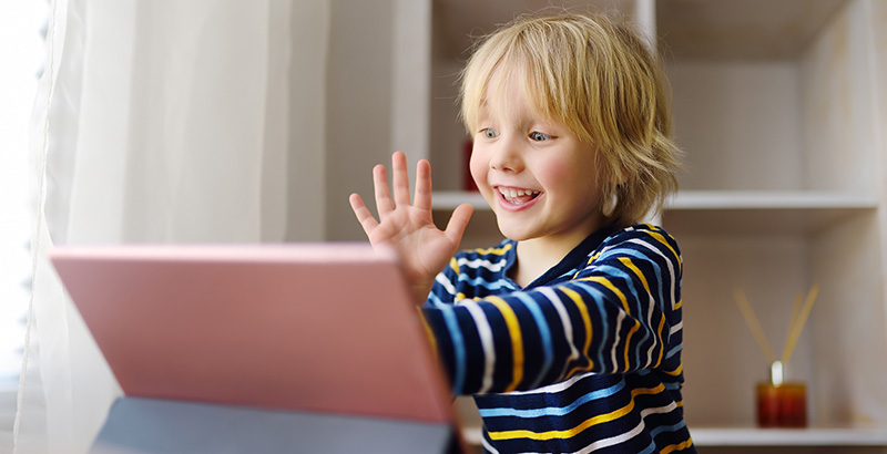 Analysis: What Apps Are Kids Using Most? Here Are 9 of the ...
